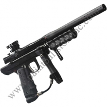 empire_sniper_pump_marker_paintball_gun[1]